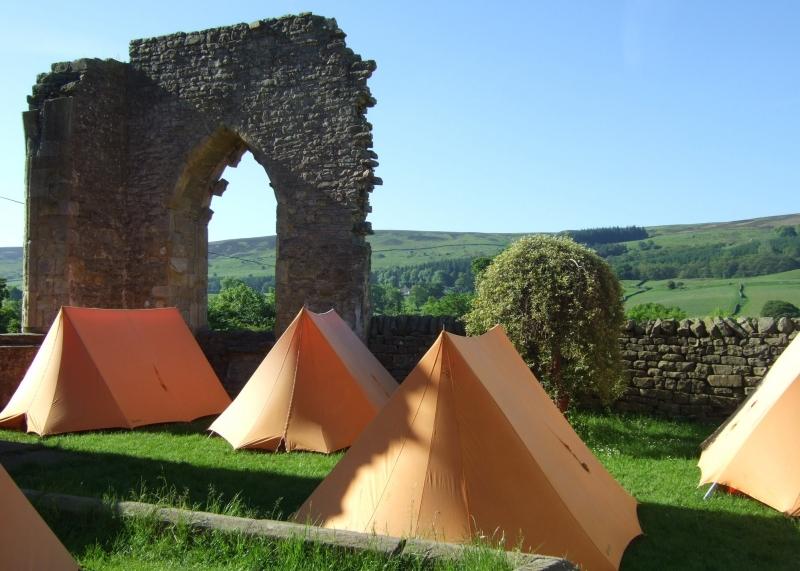 Marrick-Priory-Facilities-09