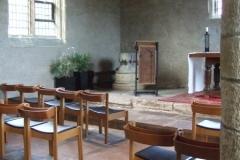 Marrick-Priory-Facilities-03