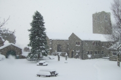 Snow-at-Marrick-Priory-01