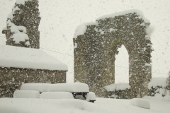 Snow-at-Marrick-Priory-02
