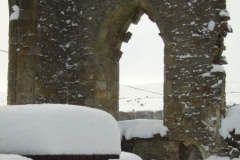 Snow-at-Marrick-Priory-05