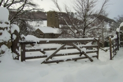 Snow-at-Marrick-Priory-06