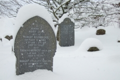 Snow-at-Marrick-Priory-07