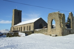 Snow-at-Marrick-Priory-11